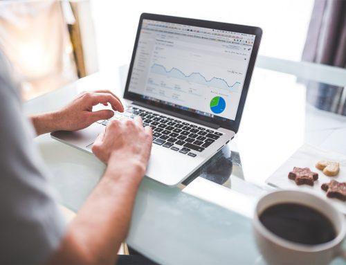 Hvordan annonsere på Google? Disse 10 punktene sikrer deg resultater!